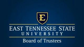 Board of Trustees November 16, 2018 (KT Done)
