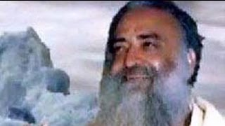 Asaram Bapu may be interrogated soon in sexual assault case