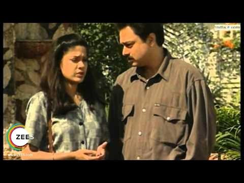 Sailaab - Episode 63 video