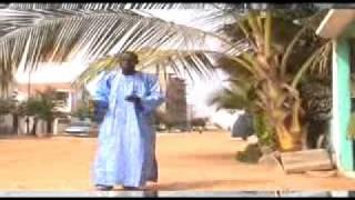 Maba Ngom : Mame Diarra