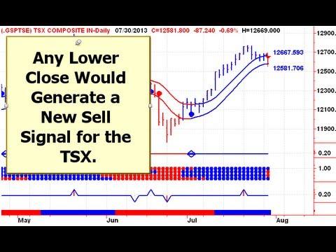 Stock options below market value