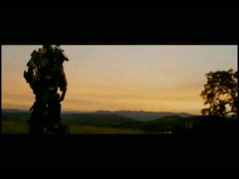 Linkin Park - What I've Done (transformers) video