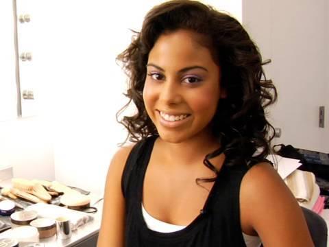 seventeen magazine makeup. Author: SeventeenMagazine