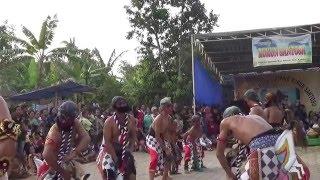 download lagu Kuda Lumping Rukun Santoso Dusun Regeng Desa Curugsewu Kec.patean gratis
