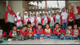 Perguruan Islam Al Syukro Universal