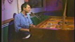 Watch Rich Mullins Hatching Of A Heart video