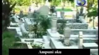 download lagu Ungu - Andai Ku Tahu gratis