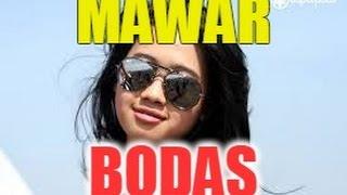 LAGU SUNDA - MAWAR BODAS
