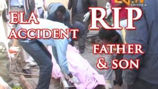 ኣብ ዕዳጋ ሓሙስ ከባቢ ምይ ኣፍራስ 5 ሰባት ኣብ ዒላ ጥሒሎም Asmara Edaga Hamus after Drowning accident