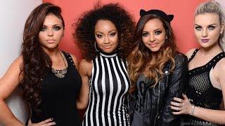 Little Mix Shadiest Moments