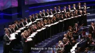 Download Lagu Bach - Mass in B minor (Proms 2012) Gratis STAFABAND