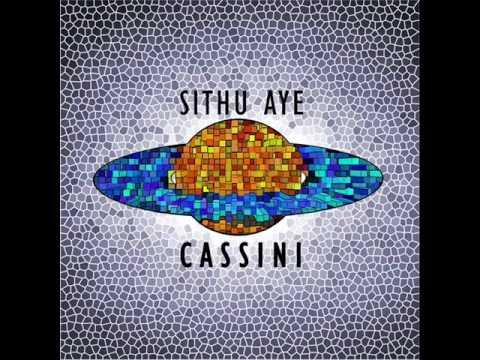 Sithu Aye - Messier Object Wip