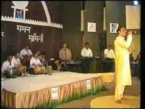 Jab Deep Jale Aana - Chitchor 1976  Yesu Dass & Hem Lata -...