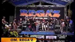 download lagu Regaz Live Slempit Kedamean 2016 - Musik - Lovina gratis