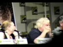 MST3K Comic-Con Reunion (4 of 6)
