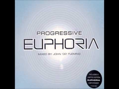 Download John 00 Fleming - Progressive Euphoria CD1 Mp4 baru