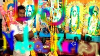 Download Boudi tumi kapor tolo rong debo 3Gp Mp4