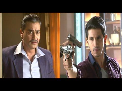 Piya Rangrezz: New twist in upcoming episode