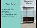 [Album] 방탄소년단 (BTS) – You Never Walk Alone thumbnail