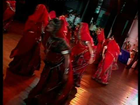 Kutchi Gajiyo video