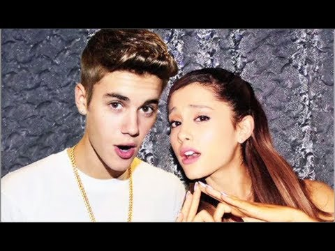 Justin Bieber Vs. Ariana Grande: Best New Single Teaser?!