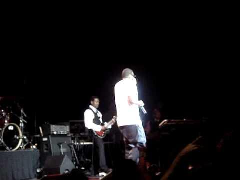 Jay-Z--Nigga What, Nigga Who