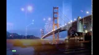 Brenda Lee - I Left My Heart In San Francisco