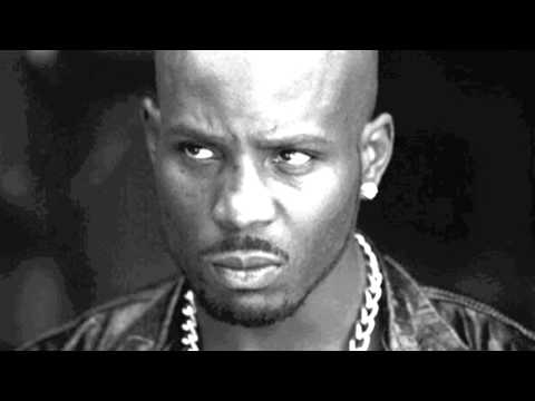 Dmx - Make It Out