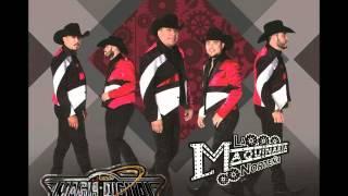 LA MAQUINARIA NORTEÑA MIX 2015 - 2016 LO MAS NUEVO ALBUM YA DIME ADIOS