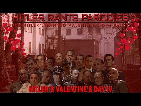 Hitler's Valentine's Day IV