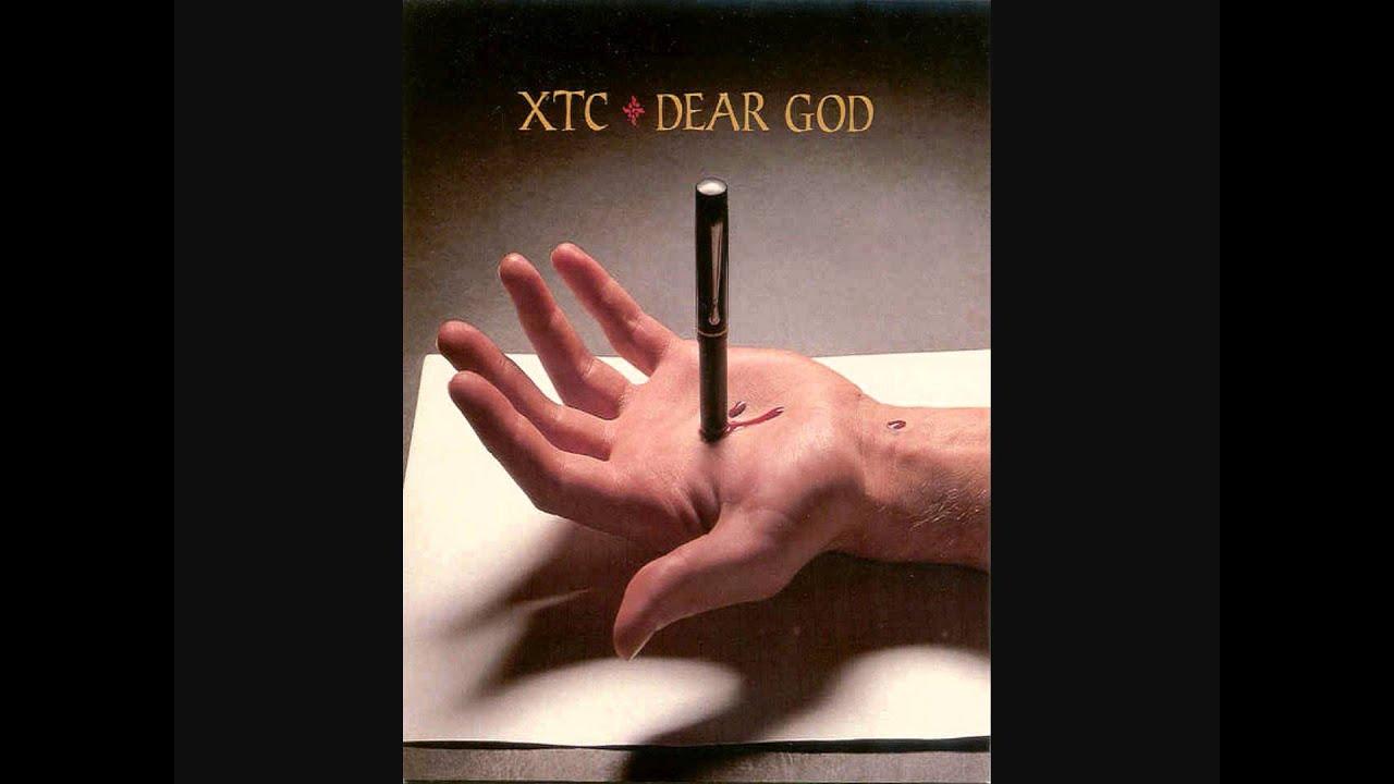 Dear God by XTC.wmv