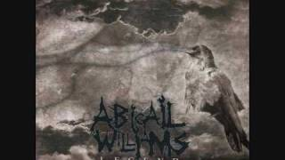 Watch Abigail Williams From A Buried Heart video