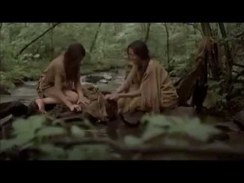 Native America before European Colonization