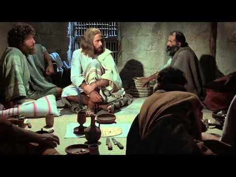 The Jesus Film - Motu, Hiri / Hiri / Pidgin Motu / Police Motu Language (Papua New Guinea)