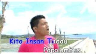 Ronn-Esther