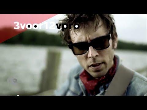 Daniel Romano - A Losing Song