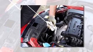 MOT's And Garage Servicing - Swillington Auto Care