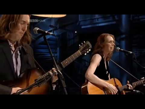 Gillian Welch - Elvis Presley Blues