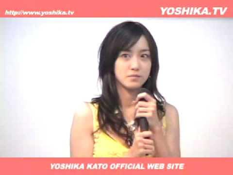 http://i.ytimg.com/vi/7FMMNPtUlPc/0.jpg