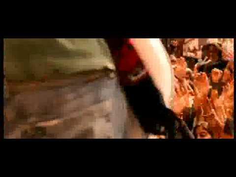 Rock On - Socha Hai (high quality) full song
