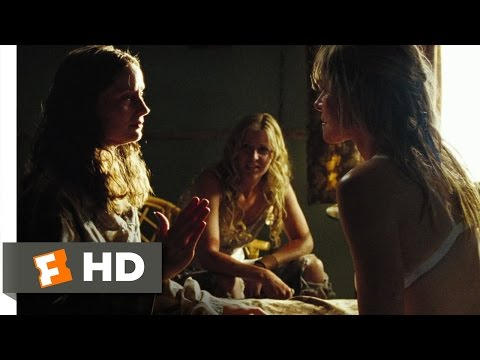 The Devil's Rejects (4/10) Movie CLIP - Bathroom Break Entertainment (2005) HD