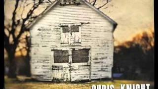 Watch Chris Knight Here Comes The Rain video
