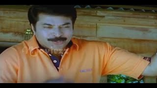 Suriya Devan full Movie HD