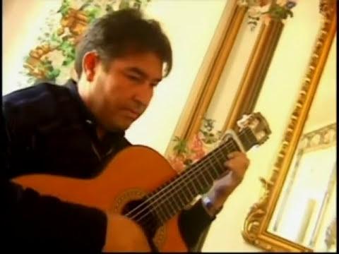LO MEJOR DE PROYECCION - MUSICA BOLIVIANA