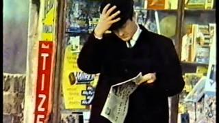 THE REAL BLOW UP SIXTIES FILM DOCUMENTARY PART1