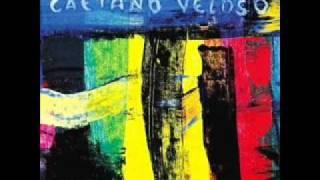 Vídeo 95 de Caetano Veloso