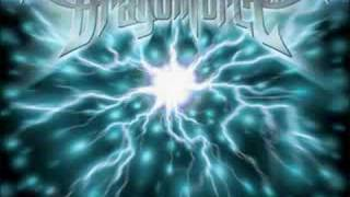 Watch Dragonforce The Fire Still Burns video