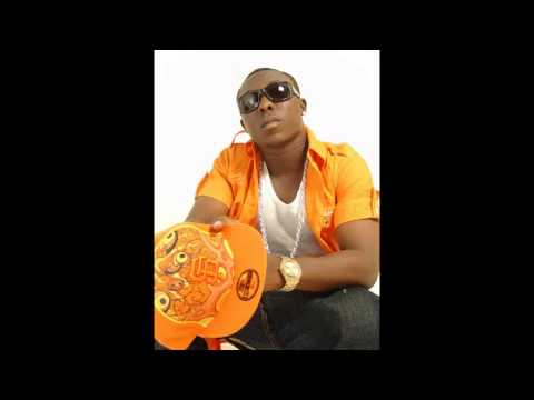 dagrin  pon pon pon instrumental   remake and brodcast by Technical C