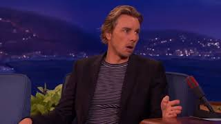 Dax Shepard FUNNY Moments - new 2018