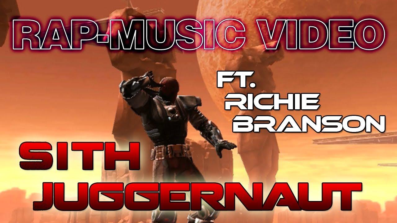 richie video download